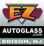 EZ Auto Glass Installers Inc