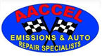 AACCEL Emissions & Auto Repair