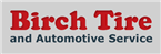 Birch Tire and Auto Service
