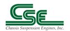 CSE Automotive