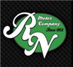 R&N Motor Company