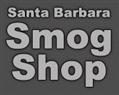 Santa Barbara Smog Shop