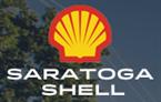 Saratoga Shell
