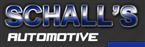 Schall's Automotive