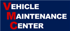 Vehicle Maintenance Center