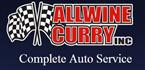 Allwine Curry Repair