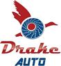 Drake Auto