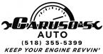 Carusos Auto Repair