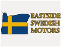 Eastside Swedish Motors