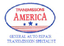 Transmissions America