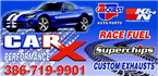 CarX Performance
