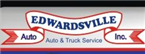 Edwardsville Auto Inc