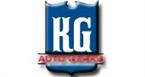 K G Auto Werks Inc