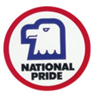 National Pride Auto Center