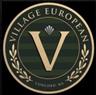 Village European