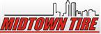 Midtown Tire - Sugarloaf