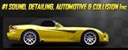 # 1 Sound, Detailing, Automotive, & Collision Inc