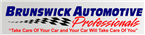Brunswick Automotive Professionals