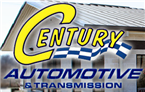 Century Automotive & Transmission