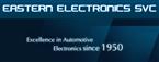 Eastern Electronics