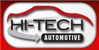 Hi Tech Automotive
