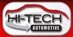 Hi Tech Automotive