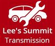 Lees Summit Transmissions