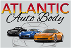 Atlantic Auto Body and Collision Repair