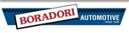 Boradori Automotive