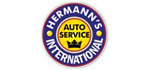 Hermanns International Auto Service