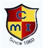 Conaway Motors Incorporated