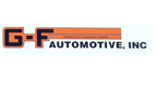 G F Automotive Inc