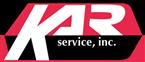 Kar Service Inc