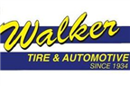 Walker Tire and Automotive