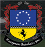 European Autohaus Inc.