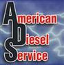 American Diesel Service