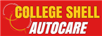 College Shell Auto Care