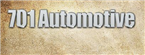 701 Automotive