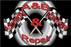 A and B Automotive II