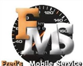 Freds Mobile Service