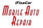 iFixaCar - Mobile Auto Services