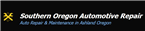 Southern Oregon Automotive