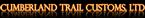 Cumberland Trail Customs LTD