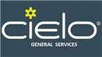 Cielo Services and Solutions