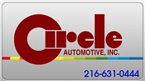 Circle Automotive Inc.