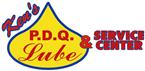 Ken's PDQ Lube & Service Center