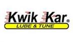 Kwik Kar of Lindale