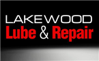 Lakewood Lube and Repair