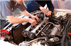 Marks Automotive Service and Repair