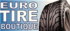 Euro Tire Boutique